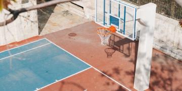 Quiz Basketball thumbnail