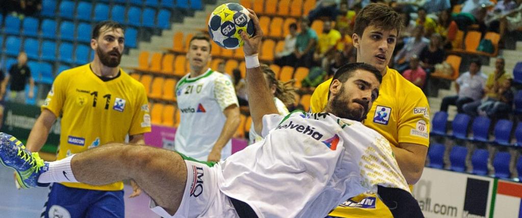 Quiz Handball