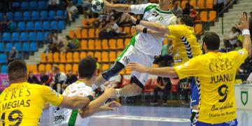 Quiz Handball Thumbnail