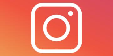 Quiz Instagram Thumbnail