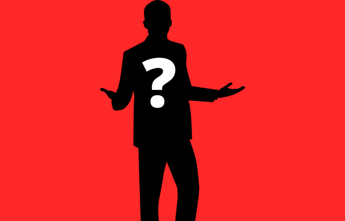Réponds à ces 10 questions simple… et je te dirais à quel YouTuber tu es