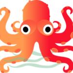 Quiz animaux marins thumbnail