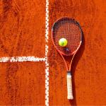 Quiz tennis thumbnail