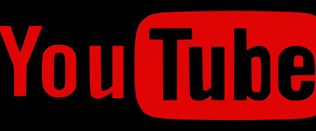 Quiz youtube