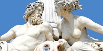 Quiz quel dieu grec es-tu thumbnail