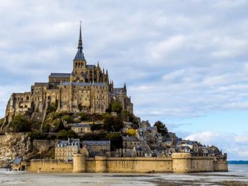 Quiz Bretagne
